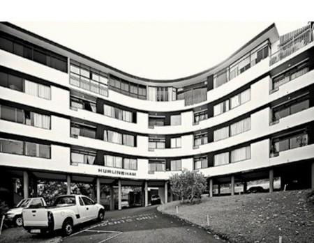 6. Hurlingham